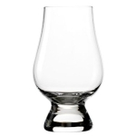 Glencairn glass