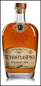 http://www.whistlepigwhiskey.com/