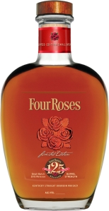 Four Roses Limited Edition 2013