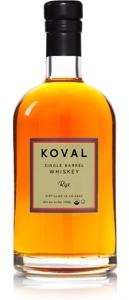 http://www.koval-distillery.com/newsite/whiskey/rye