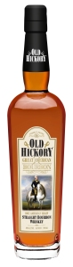 Old_Hickory_Whiskey_Straight_Bourbon